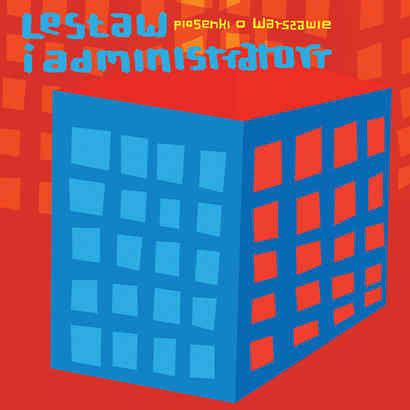 Piosenki-o-Warszawie_Leslaw-i-Administrator,images_big,5,5905674941596